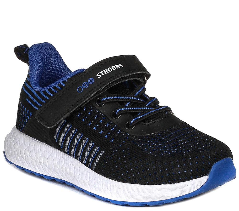 ff1ae775 Спортивная обувь - Купить обувь для спорта, туризма, активного ...