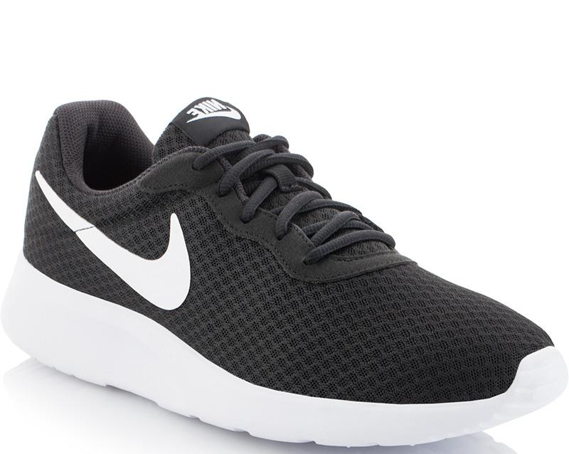 Спортивная обувь - Купить обувь для спорта, туризма, активного ... 49aff1e8d0e