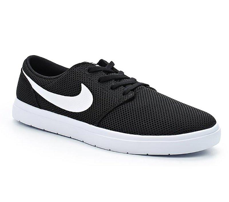 5d1edb607 Спортивная мужская обувь - Купить спорт обувь для мужчин в интернет ...