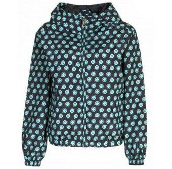 09472aec Женские ветровки - Одежда для женщин от интернет магазина - Weider СПОРТ