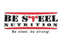Be Steel Nutrition