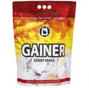 aTech Gainer Start Mass 5кг