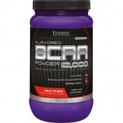 Ultimate BCAA 12000 457г