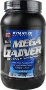 Dymatize Elite Mega Gainer 1399гр