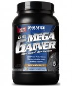 Dymatize Elite Mega Gainer 1452гр