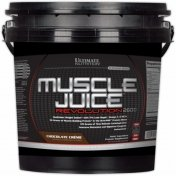 Ultimate Muscle Juice Revolution 2600 5кг