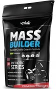 VPLab Mass Builder 5кг
