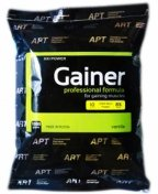 XXI Power Gainer 1кг