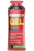 VPLab Energy Gel+caffeine 41гр