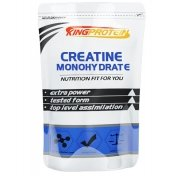 King Protein Creatine Monohydrate 200гр