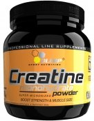 Olimp Creatine Monohydrate Powder 550гр