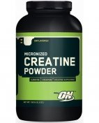 Optimum Creatine Powder 150гр