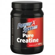 Power System Pure Creatine 650гр