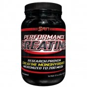 SAN Performance Creatine 1200гр