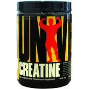 Universal Creatine Powder 120гр
