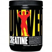 Universal Creatine Powder 500гр