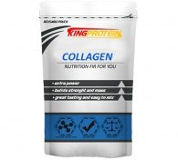 King Protein King Collagen 200гр