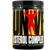 Universal Natural Sterol Complex 90таб