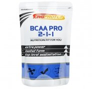 King Protein BCAA Pro 2-1-1 200гр