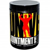 Universal Jointment Sport 120капс