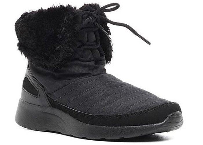 reputable site f5968 d26a4 ... Nike Kaishi Winter High. -50%. увеличить изображение