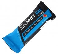 XXI Power Whey Bar 22% 40гр