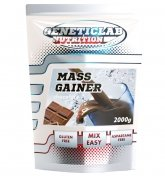 Geneticlab Mass Gainer 2000гр