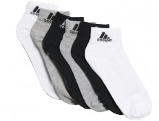 Носки Adidas Perfomance Ankle Thin