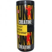 Universal Creatine Powder 200+200гр