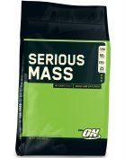 Optimum Serious Mass 5,45кг