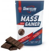 Geneticlab Mass Gainer 1000гр