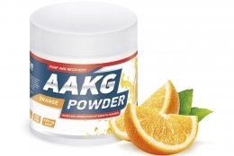 Geneticlab AAKG powder 150гр