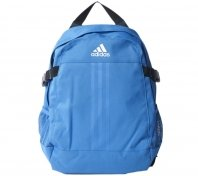Рюкзак Adidas Power 3 Small