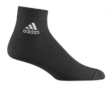 Носки Adidas Ankle Ribbed 1 пара