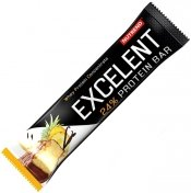 Nutrend Excelent Protein Bar 40гр