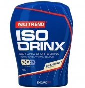 Nutrend Isodrinx 420гр
