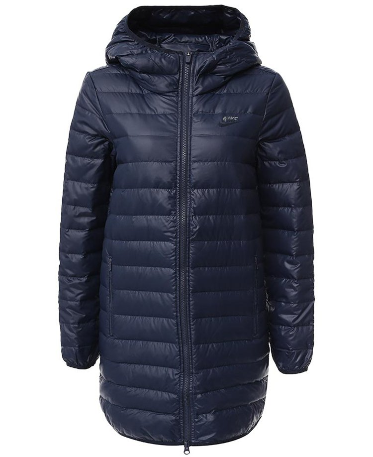 Пальто nike