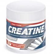 Geneticlab Creatine powder 300гр