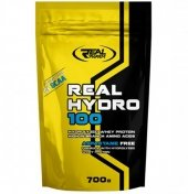 Real Pharm Real Hydro 100 0,7кг