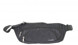 c9595f339b0c Мужские и женские сумки: спортивные, поясные, через плечо, на руку и ...