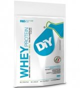 DO it Yourself Whey Protein 908гр