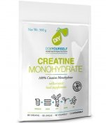DO it Yourself Creatine Monohydrate 500гр