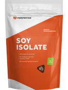 Pure Protein Soy Isolate 0,9кг