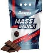 Geneticlab Mass Gainer 3000гр