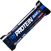 Ironman Tri Protein Bar 50гр