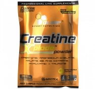 Olimp Creatine Xplode Powder 5гр