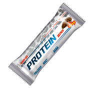 No One Near Protein Bar 40гр