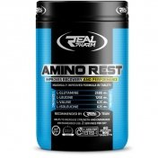 Real Pharm Amino Rest 300таб