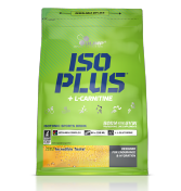 Olimp Iso Plus Isotonic 1,5кг