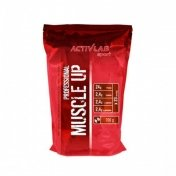 ActivLab Muscle Up Professional 700гр